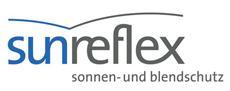 Sunreflex sonnen- und blendschutz