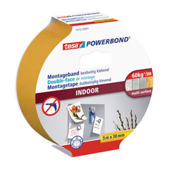 tesa 5574 Powerbond Indoor