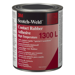 3M Scotch-Weld 1300L TF