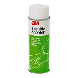 3M Intensiv-Reiniger Spray (Trouble Shooter)