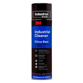 3M Industriereiniger (Cleaner Spray)
