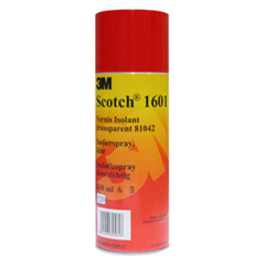3M 1601 Isolierlack-Spray