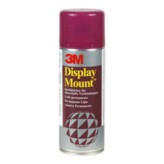3M DisplayMount DM/400