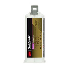 3M Scotch-Weld DP-190 Epoxidharz
