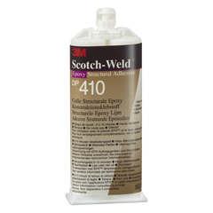 3M Scotch-Weld DP-410 Epoxidharz