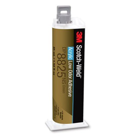 3M Scotch-Weld DP-8825NS Acrylat