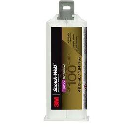 3M Scotch-Weld DP-100 Epoxidharz