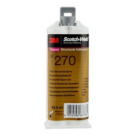 3M Scotch-Weld DP-270 Epoxidharz