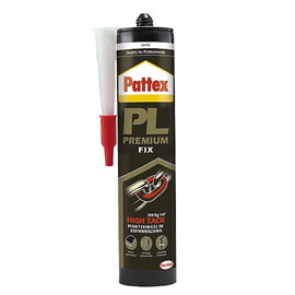 Pattex PL Premium High Tack