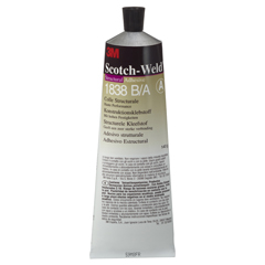 3M Scotch-Weld 1838 B/A