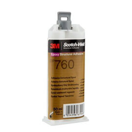 3M Scotch-Weld DP-760 Epoxidharz