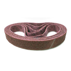 3M SC-BS Scotch-Brite Band