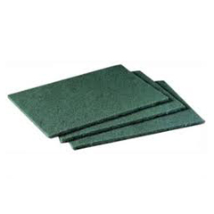 3M 96 Scotch-Brite Handpad