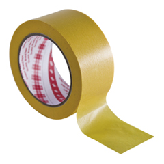 3M 244 Super UV-Abdeckband Gold
