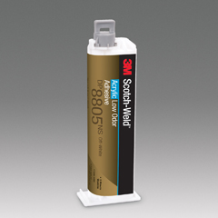 3M Scotch-Weld DP-8805NS EPX