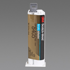 3M Scotch-Weld DP-8405NS EPX